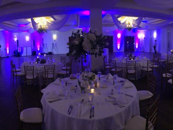 Tmx Img 7426 51 944836 1559178549 West Palm Beach, FL wedding venue