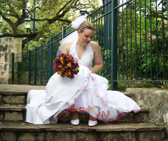 jackwwedding dress 8544