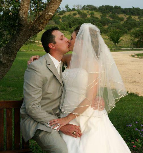 jh wedding couple 0161