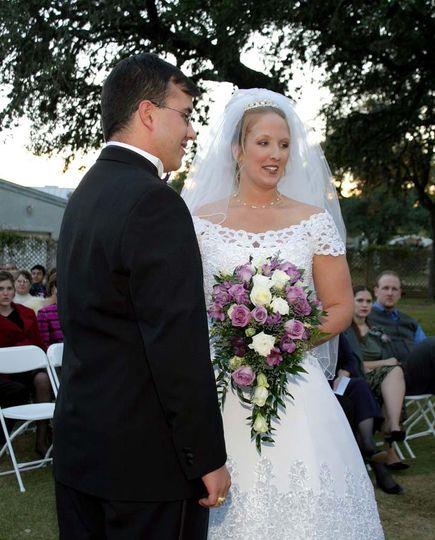 js5273 wedding1