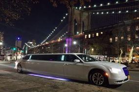 Legendary Limousines