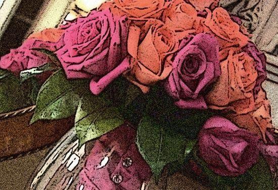 5212bacb7411a2b7 1252595015940 weddingwirestillshot3