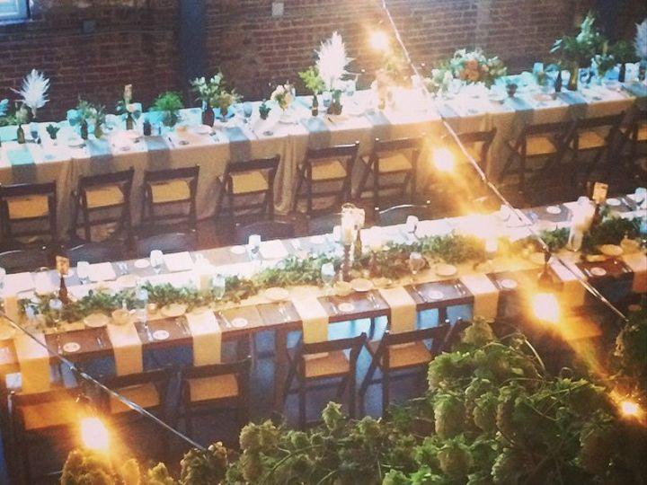 Tmx 1415813963345 Img0150 Englewood, CO wedding eventproduction