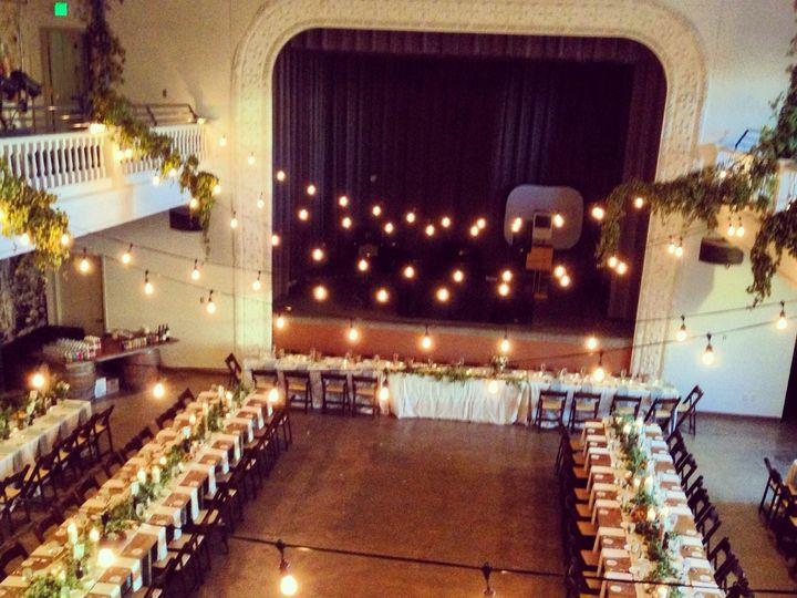 Tmx 1430952164040 Img7921 Englewood, CO wedding eventproduction