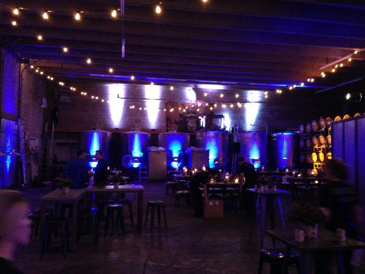 Tmx 1430952200293 Img0258 Englewood, CO wedding eventproduction