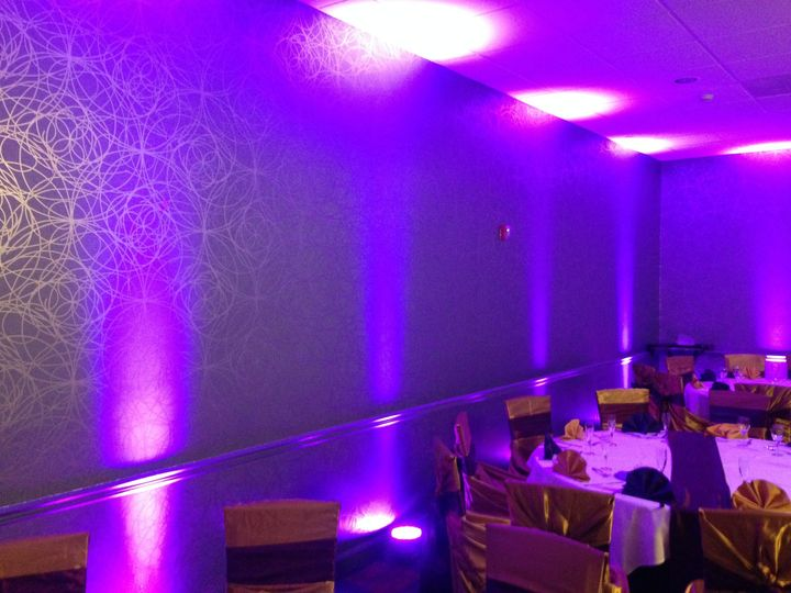 Tmx 1436473314075 Img1609 Englewood, CO wedding eventproduction
