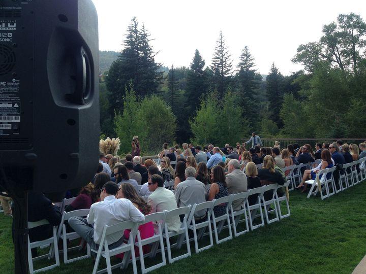 Tmx 1441061551787 Img1852 Englewood, CO wedding eventproduction