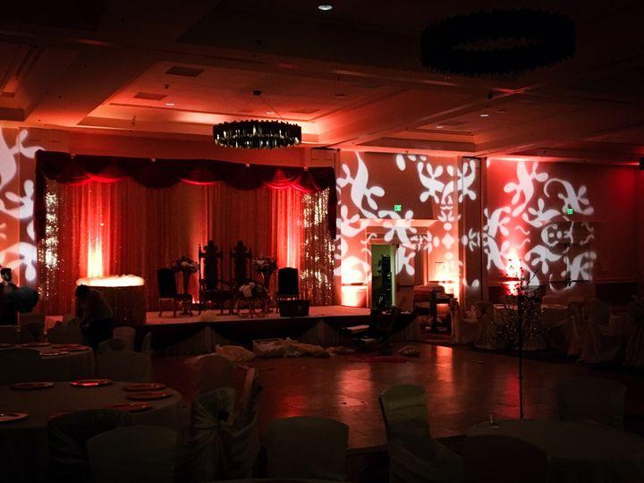 Tmx 1489431122534 Wedding 15 Of 14 Englewood, CO wedding eventproduction