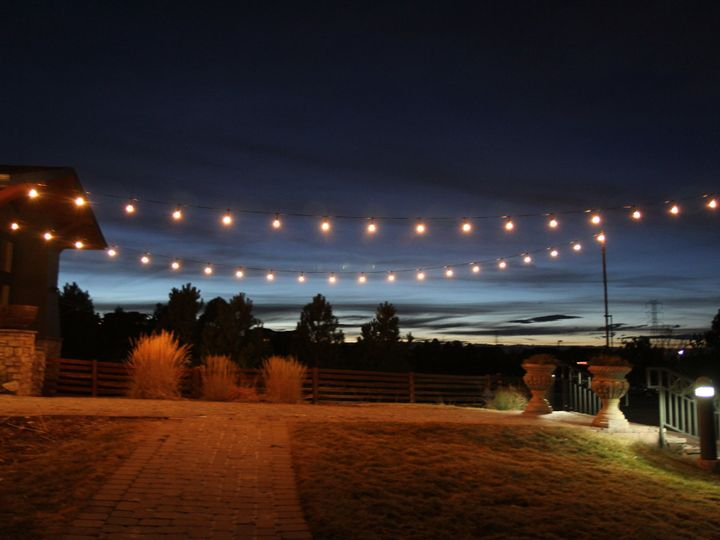 Tmx 1489431254071 Img8673 Englewood, CO wedding eventproduction