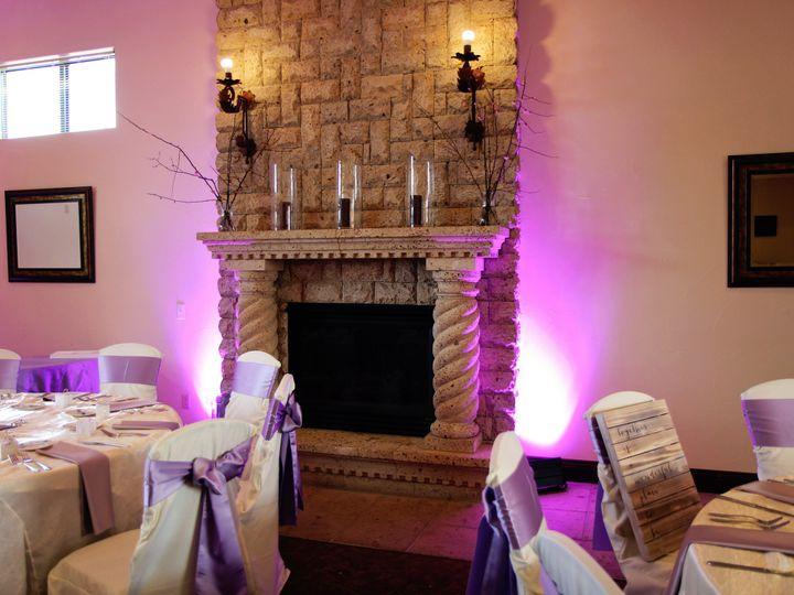 Tmx 1489431605942 Img8575 Englewood, CO wedding eventproduction