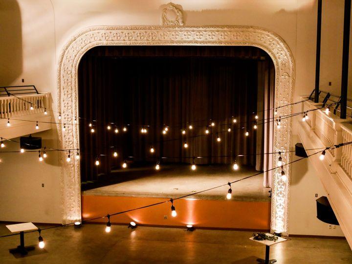 Tmx 2018 12 30 Tivoli Turnhalle 1 Of 10 51 684836 V1 Englewood, CO wedding eventproduction
