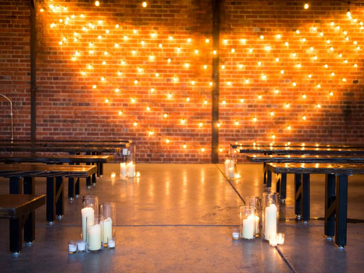 Tmx Blanc Winter Wedding 051 51 684836 Englewood, CO wedding eventproduction