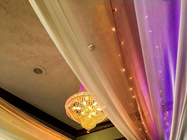 Tmx Brittanyhill Edit 51 684836 Englewood, CO wedding eventproduction
