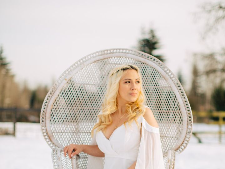 Tmx Jennystormentphotography 019 51 984836 V1 Seattle wedding beauty