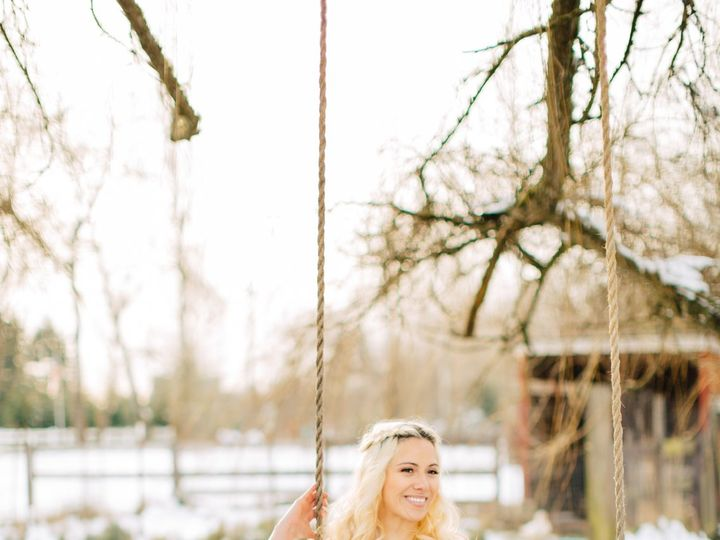 Tmx Jennystormentphotography 056 51 984836 Seattle wedding beauty