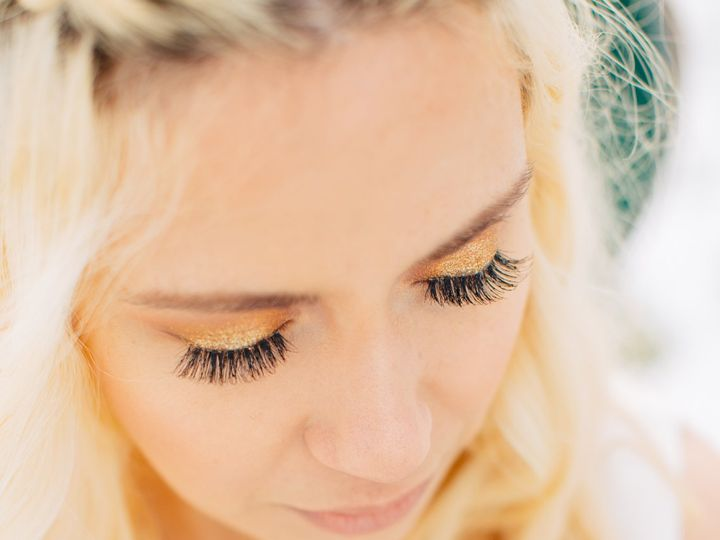 Tmx Jennystormentphotography 118 51 984836 Seattle wedding beauty