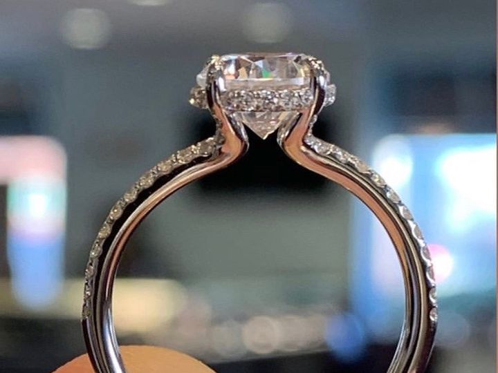 Tmx 7882bfa1 9d7b 4392 9179 78841264091b 51 94836 158032566671389 East Providence, Rhode Island wedding jewelry