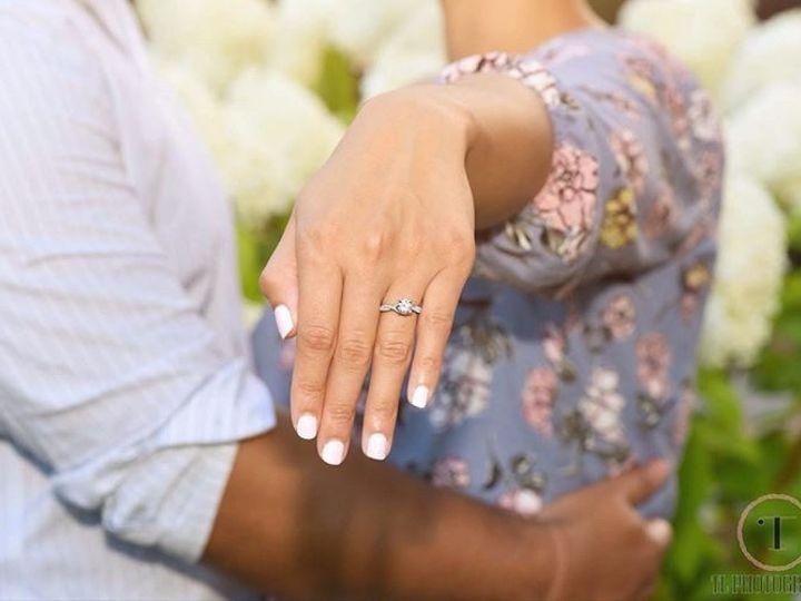Tmx Bc63a2b9 2fe4 4008 Bc3b E134f94d2e10 51 94836 158032566622169 East Providence, Rhode Island wedding jewelry