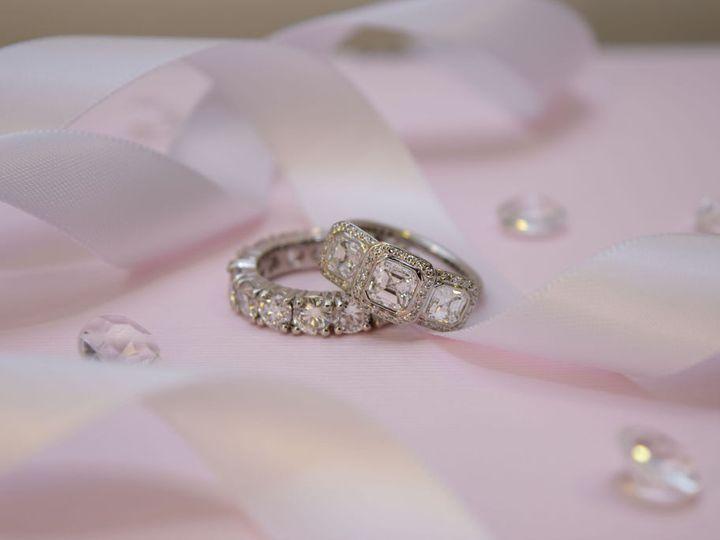 Tmx Dsc 0585 2 Copy 51 94836 158032566658054 East Providence, Rhode Island wedding jewelry