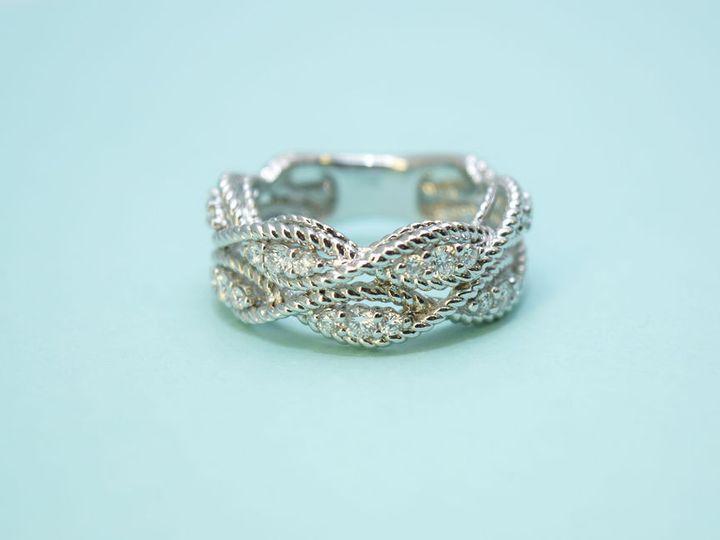 Tmx Dsc 0625 2 51 94836 158032566649134 East Providence, Rhode Island wedding jewelry