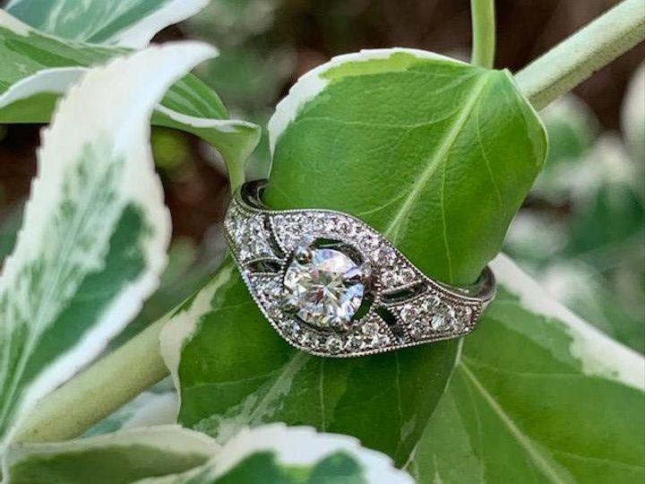 Tmx Img 0098 51 94836 158032566694946 East Providence, Rhode Island wedding jewelry