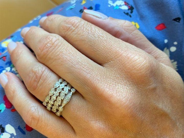 Tmx Img 0221 51 94836 158032566676930 East Providence, Rhode Island wedding jewelry