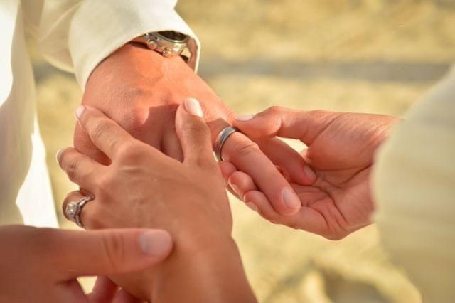 Tmx Img 0478 51 94836 158032566675965 East Providence, Rhode Island wedding jewelry