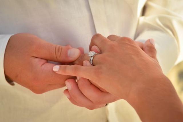 Tmx Img 0479 51 94836 158032566758250 East Providence, Rhode Island wedding jewelry