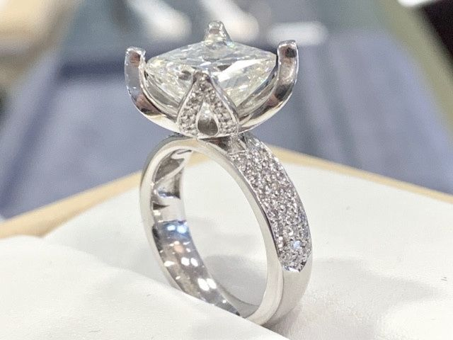 Tmx Img 0791 51 94836 158032566716094 East Providence, Rhode Island wedding jewelry