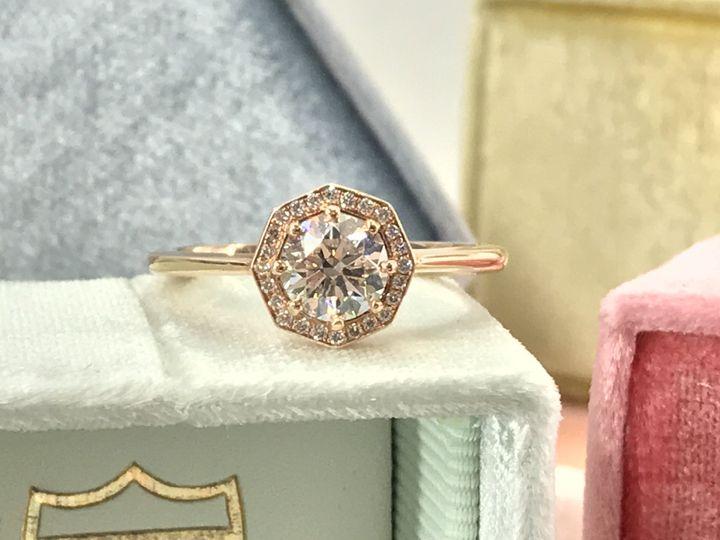Tmx Img 1036 51 94836 East Providence, Rhode Island wedding jewelry