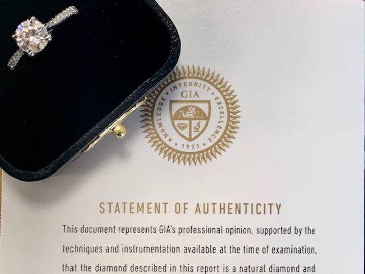 Tmx Img 1440 51 94836 158032566789039 East Providence, Rhode Island wedding jewelry