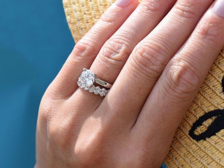 Tmx Img 1698 51 94836 158032566721804 East Providence, Rhode Island wedding jewelry