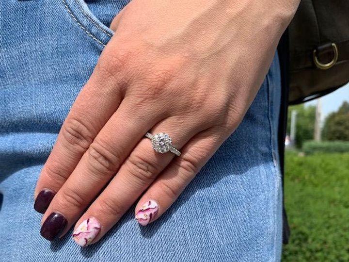 Tmx Img 1719 51 94836 158032566843145 East Providence, Rhode Island wedding jewelry