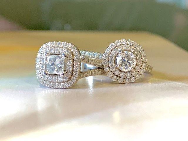Tmx Img 2098 51 94836 158032566736894 East Providence, Rhode Island wedding jewelry