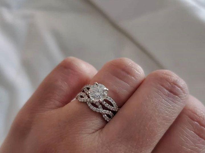 Tmx Img 2431 51 94836 158032566728238 East Providence, Rhode Island wedding jewelry