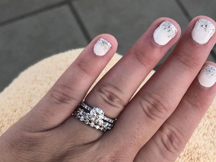 Tmx Img 2435 51 94836 158032566874882 East Providence, Rhode Island wedding jewelry
