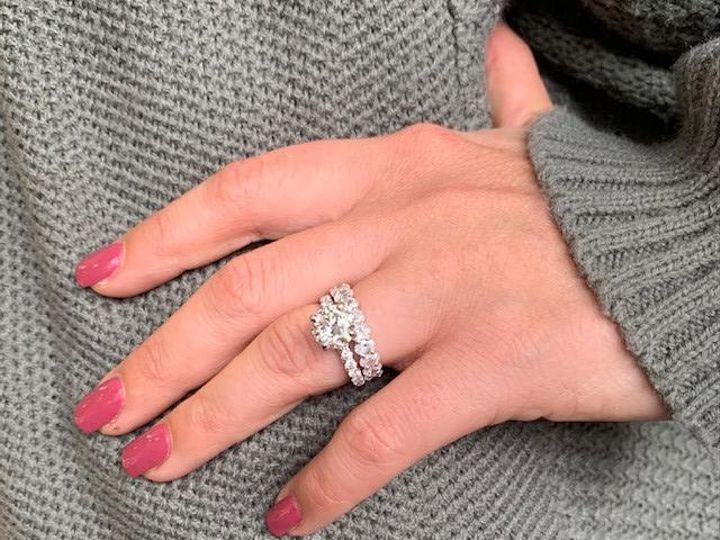 Tmx Img 2592 51 94836 158032566846319 East Providence, Rhode Island wedding jewelry