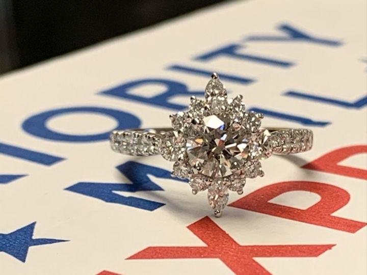 Tmx Img 2734 51 94836 158032566837415 East Providence, Rhode Island wedding jewelry