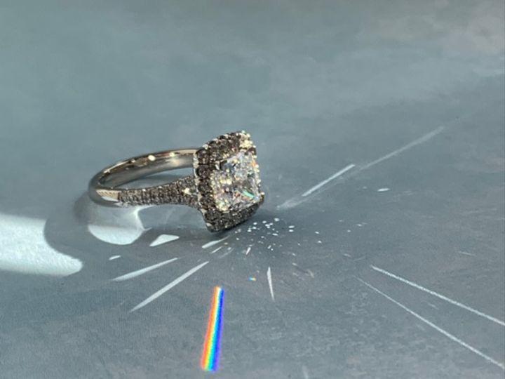 Tmx Img 3068 51 94836 158032566814397 East Providence, Rhode Island wedding jewelry