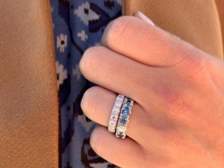 Tmx Img 3101 51 94836 158032566851270 East Providence, Rhode Island wedding jewelry
