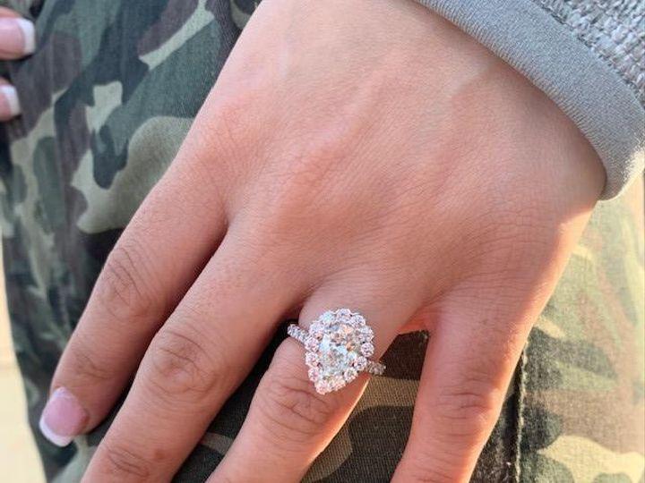 Tmx Img 3214 51 94836 158032566858491 East Providence, Rhode Island wedding jewelry