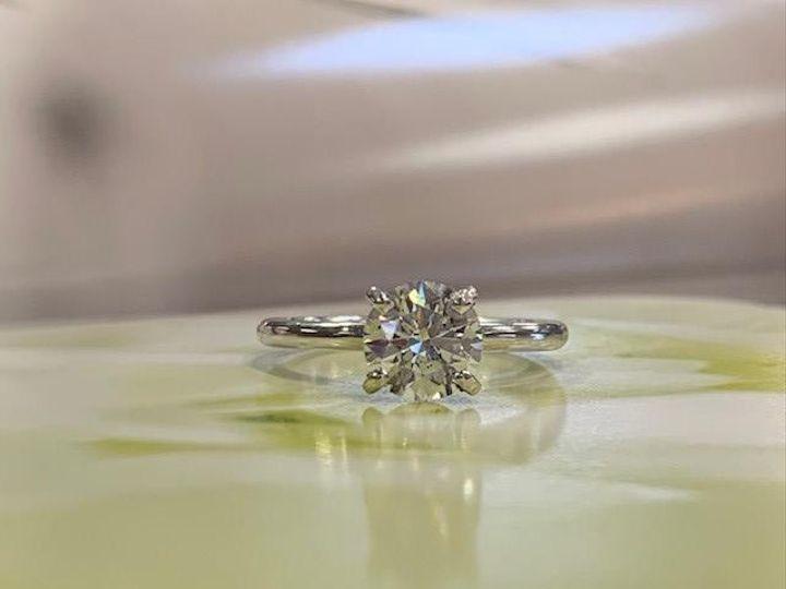Tmx Img 3532 51 94836 158032566872812 East Providence, Rhode Island wedding jewelry