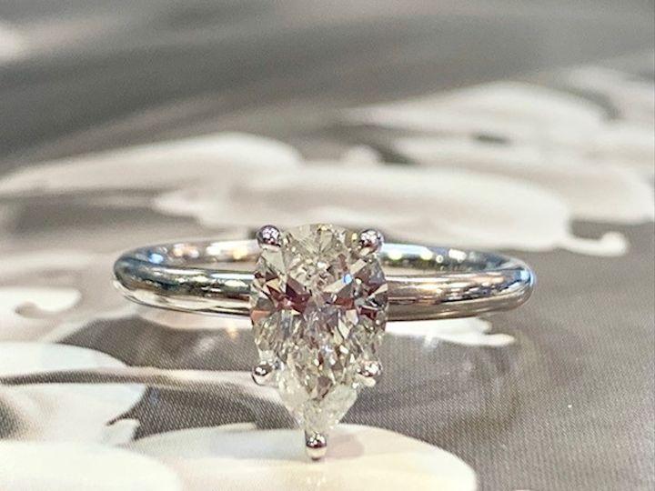 Tmx Img 3535 51 94836 158032566828860 East Providence, Rhode Island wedding jewelry