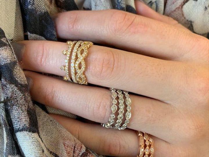 Tmx Img 3644 51 94836 158032566881858 East Providence, Rhode Island wedding jewelry