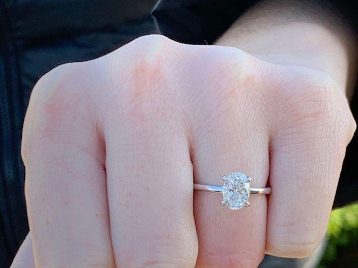 Tmx Img 3687 51 94836 158032566882648 East Providence, Rhode Island wedding jewelry