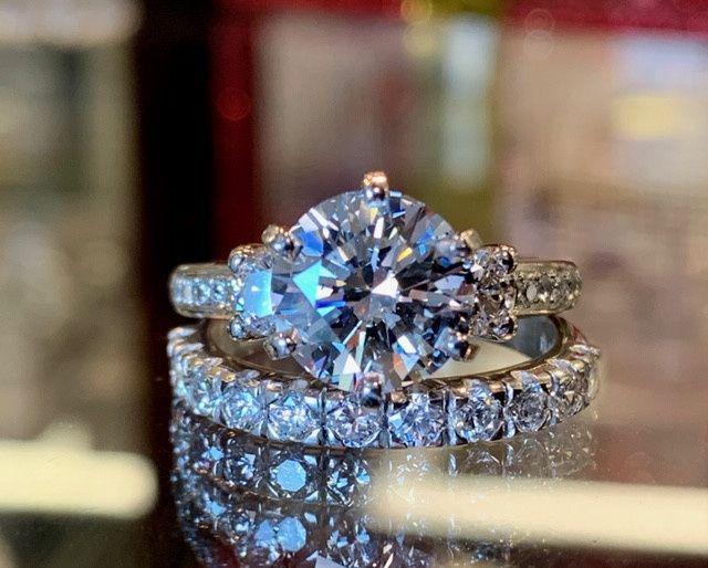 Tmx Img 4165 51 94836 158032566886128 East Providence, Rhode Island wedding jewelry