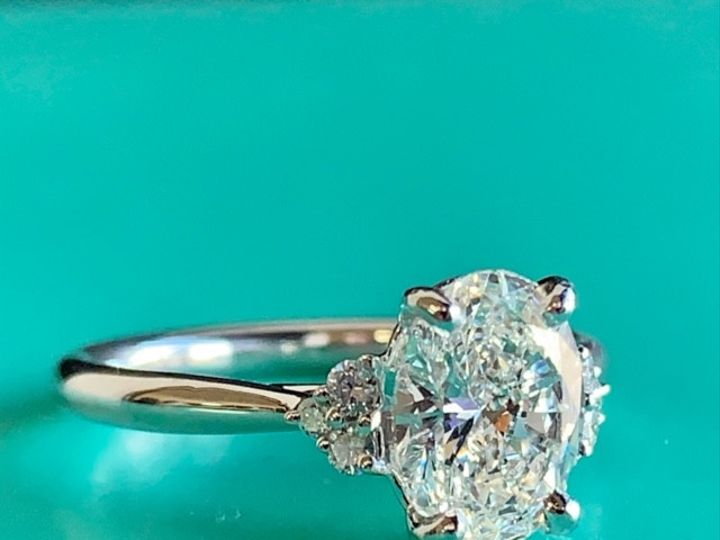 Tmx Img 4192 51 94836 158032566948943 East Providence, Rhode Island wedding jewelry