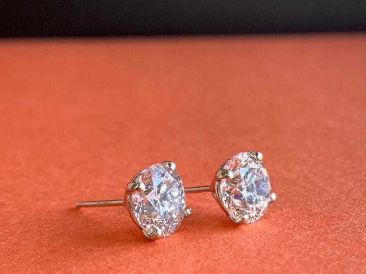 Tmx Img 4193 51 94836 158032566976304 East Providence, Rhode Island wedding jewelry