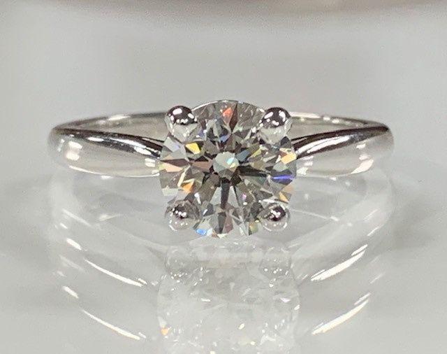 Tmx Img 4400 51 94836 158032566968096 East Providence, Rhode Island wedding jewelry
