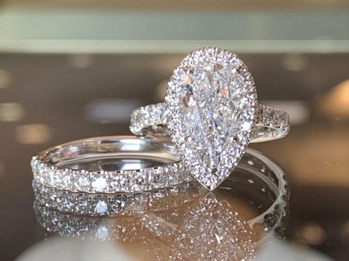 Tmx Img 4519 51 94836 158032566913624 East Providence, Rhode Island wedding jewelry